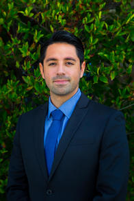 Photo of Farmers Insurance - Carlos Espinosa