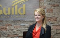 Guild Mortage Bakersfield Branch Manager - Diana Canaday