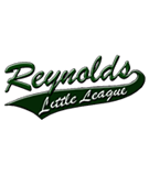 Reynolds Little League