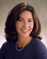 Kathryn M. Rudman, MD