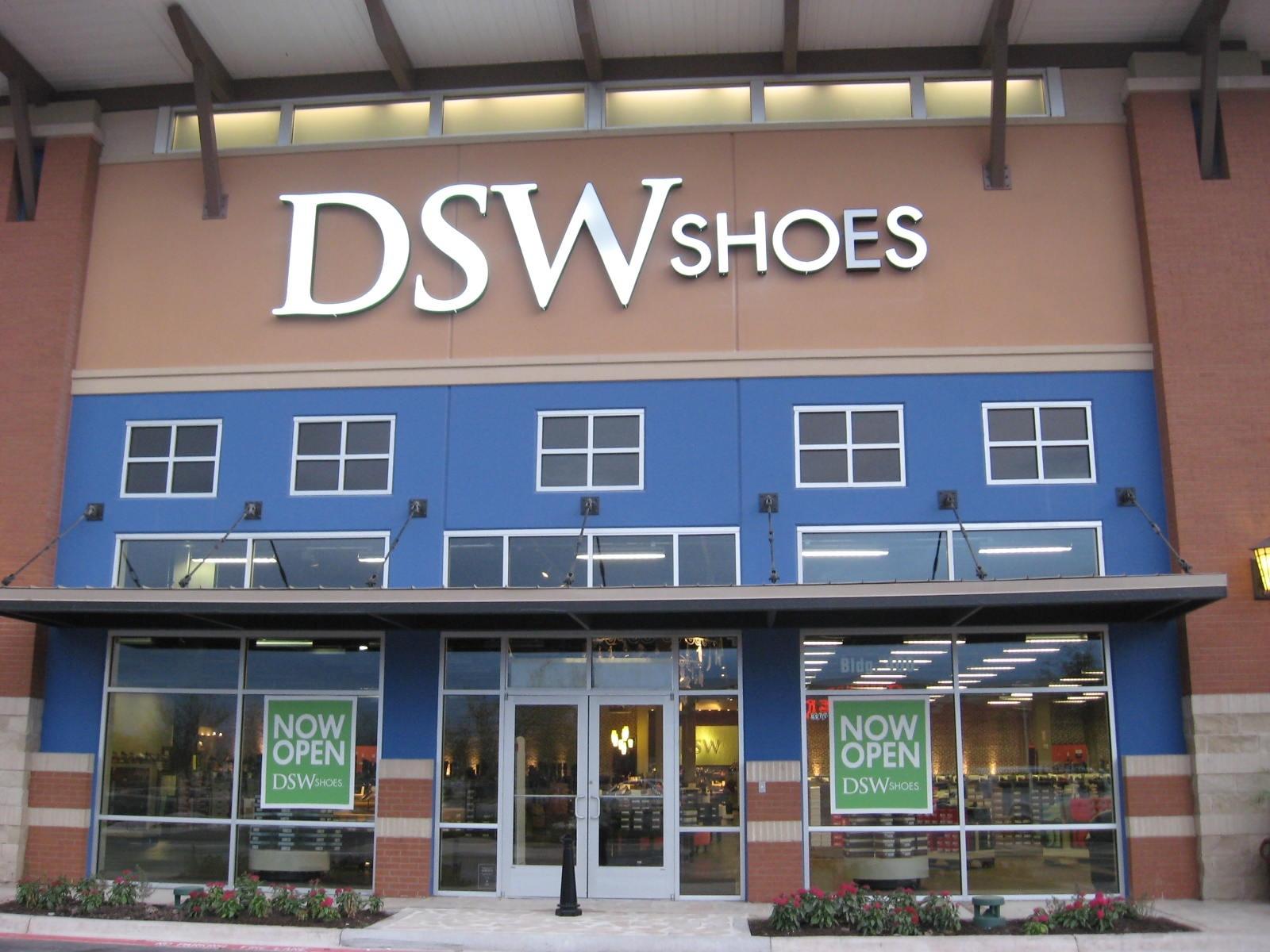 Adidas Shoe Store Mcallen Tx