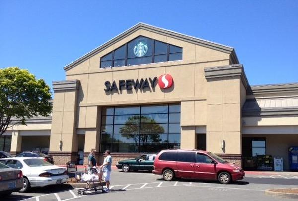 Safeway Pharmacy Logan Rd Store Photo