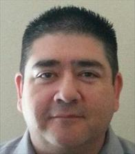 Sergio A Chavez Agent Profile Photo