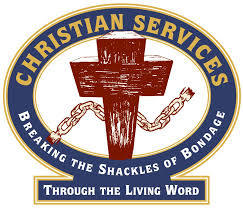 United Christian Services
