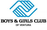 Proud to support the Boys & Girls Club.