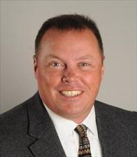 Terry Hayden Agent Profile Photo