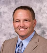 Tawn Snyder Agent Profile Photo
