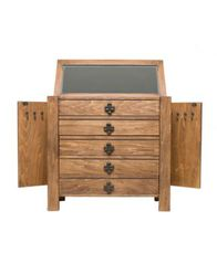 Image of Taylor Jewelry Chest