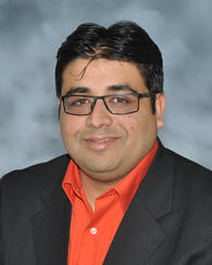 Photo of Farmers Insurance - Mohmad Haradwala