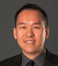 James Ng Agent Profile Photo