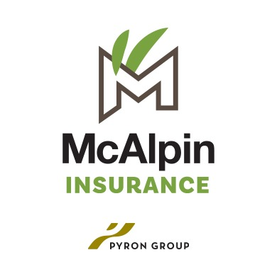McAlpin Insurance | A Pyron Group Partner