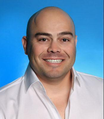 Allstate Agent - Peter Barrios