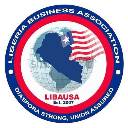 Liberia Business Association is a networking organization  for Liberian Business in Minnesota.