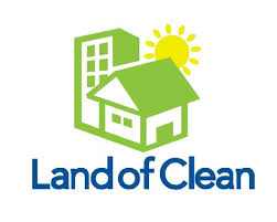 Land of Clean