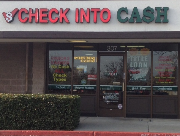 Payday loans shreveport bossier picture 9