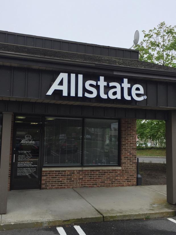 Allstate car insurance quote nj 11