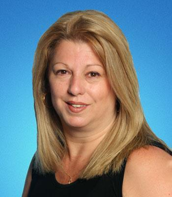 Allstate Insurance Agent Denise Monforte Tozzi