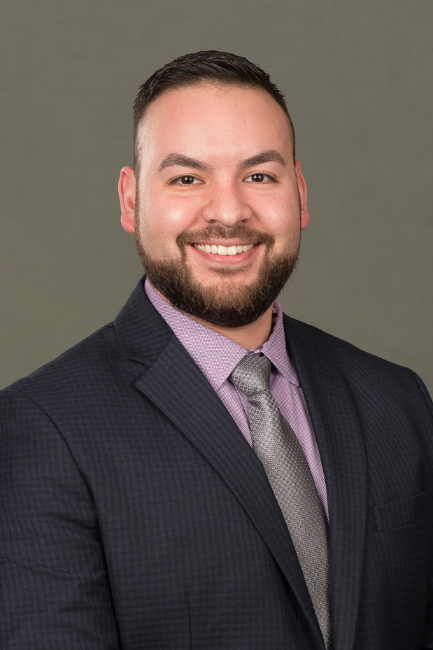 Allstate Insurance Agent Christopher Villarreal