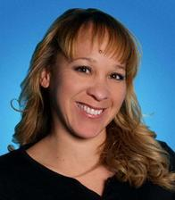 Rose Smith Agent Profile Photo