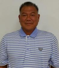 Brian Konishi Agent Profile Photo