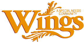 Proud supporter of Wings Community