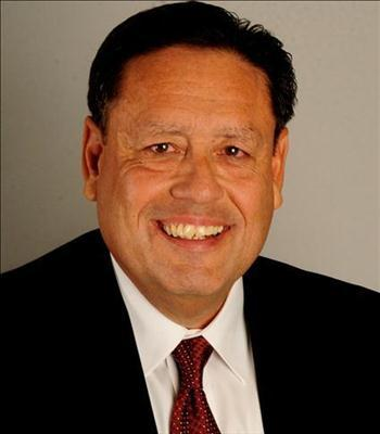 Photo of Jesse Fernandez Jr