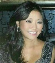 Michelle Bui Agent Profile Photo