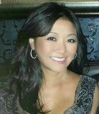 Photo of Michelle Bui