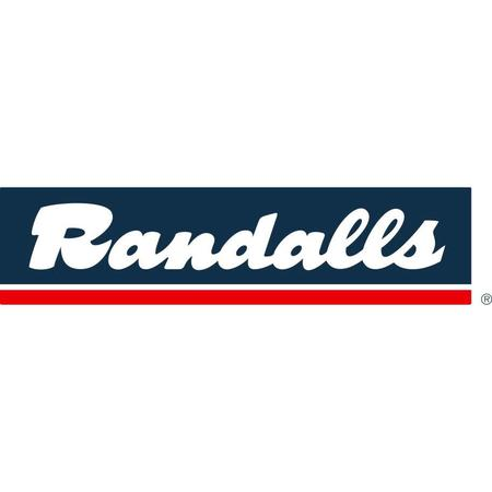 Randalls Pharmacy Louisiana St Store Photo