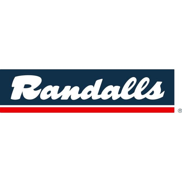 Randalls Logo - 5711 Williams Dr in Georgetown TX