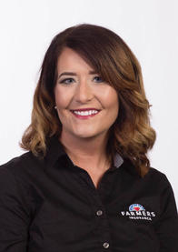 Photo of Farmers Insurance - Ashley Oden