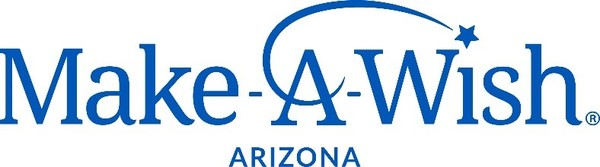 Julio Galindo - We're Collecting Toys for Make-A-Wish Arizona