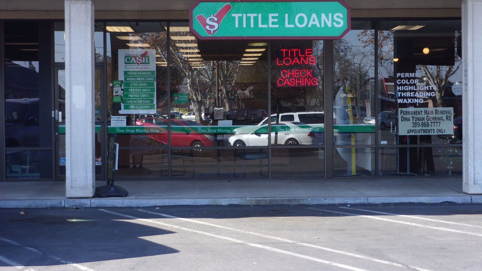 Payday loans claremont ca picture 1
