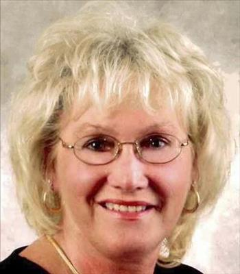 Photo of Joyce Boyett