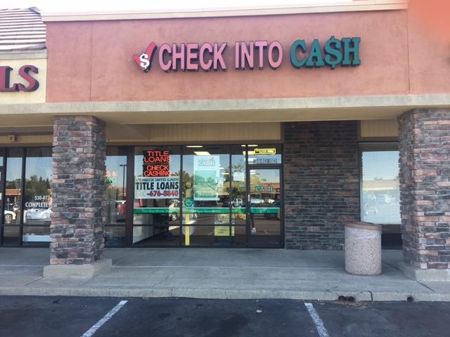 Payday loans epsom image 1