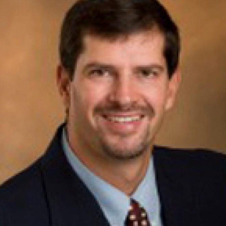 Photo of Michael Kadrmas, M.D.