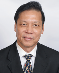 Photo of Hai Nguyen