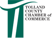Proud Member of the Tolland County Chamber of Commerce