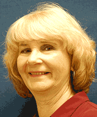Jan Presgraves, Insurance Agent