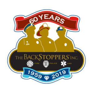 Supporting The BACKSTOPPERS is extremely important to myself and my family .  My younger brother Jonathan passed away unexpectedly on May 25th 2016 while on duty with JPAD (Joachim Plattin Ambulance District).  His family is now supported by The BACKSTOPPERS.