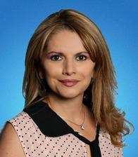 Elissa Gonzalez Agent Profile Photo