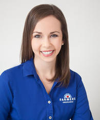 Photo of Farmers Insurance - Erin Tobin Locke