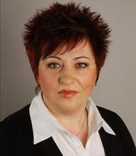 Mariola Dybas Agent Profile Photo