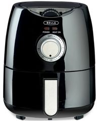 Image of Bella 1.2-Qt. Air Fryer