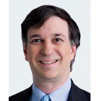 Photo of Paul Kandel - Morgan Stanley