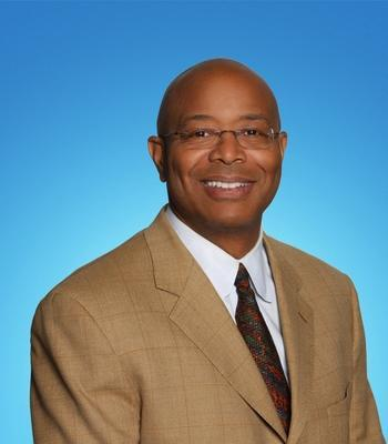 Larry E Johnson Agent Profile Photo