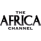 The Africa Channel (AFRCH) Modesto