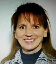 Diane Farnham Agent Profile Photo