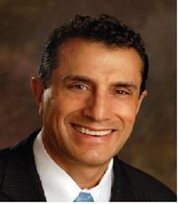 Frank Tinelli Agent Profile Photo