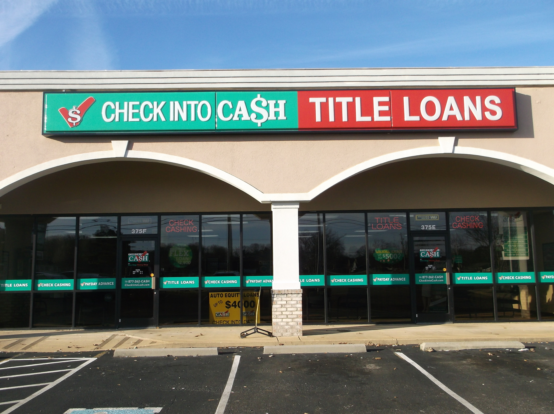 New york state payday loan image 5